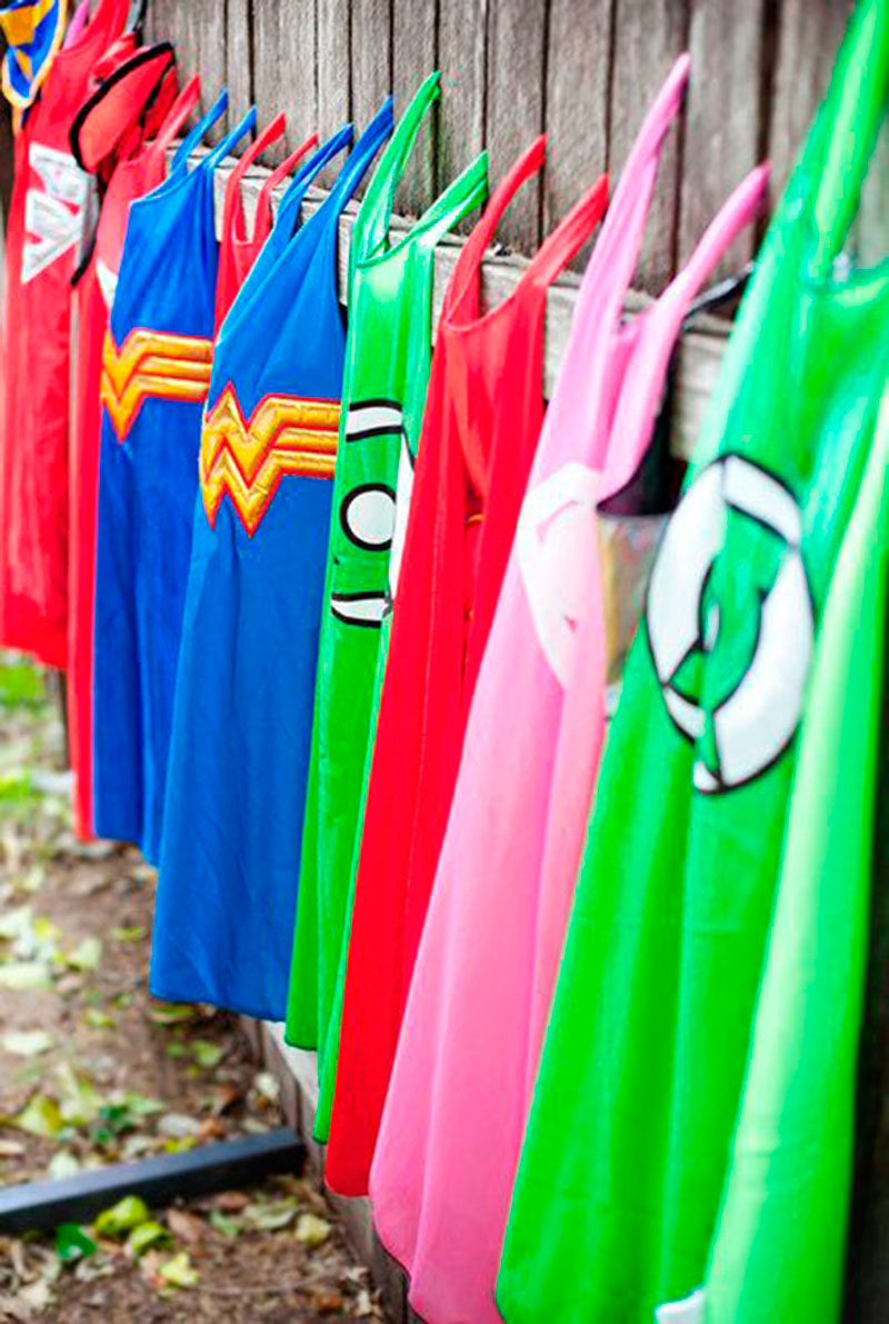 capa-colorida