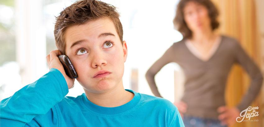Impor-limites-antes-que-seja-tarde-demais-educar os filhos