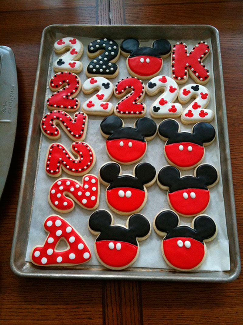 cookie do mickey2