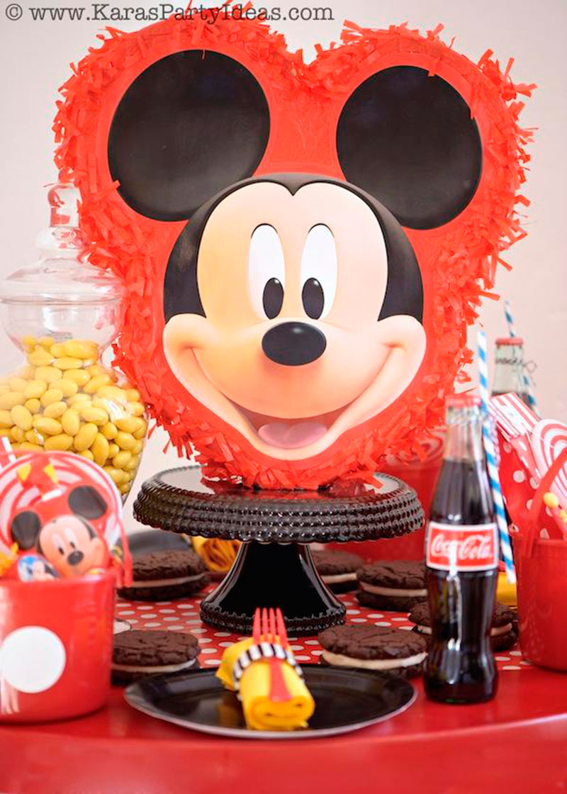cookie do mickey3