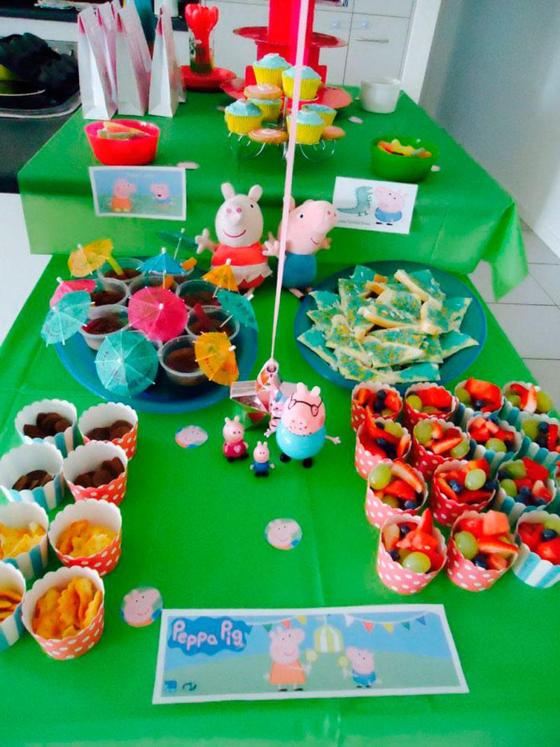 mesa colorida da Peppa (2)