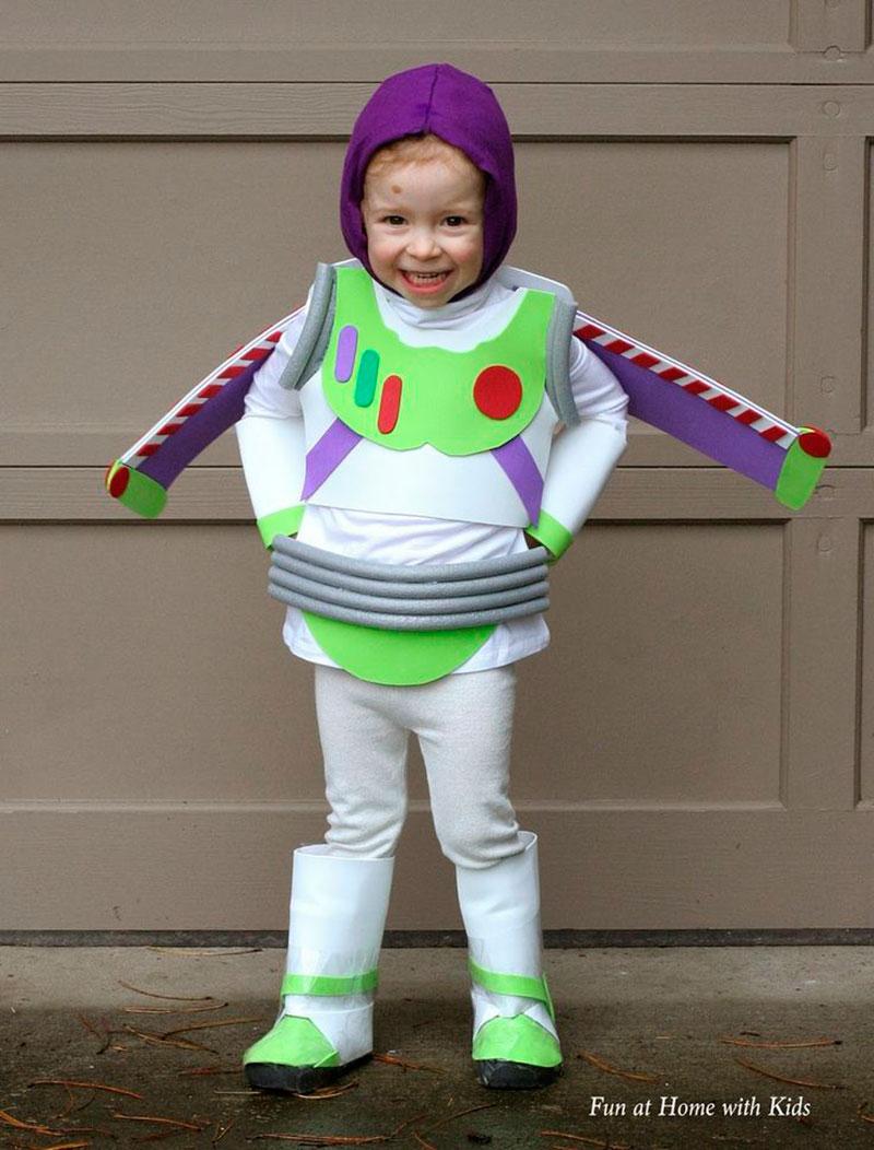 54 Ideias Para Festa Infantil Do Toy Story Dicas Da Japa