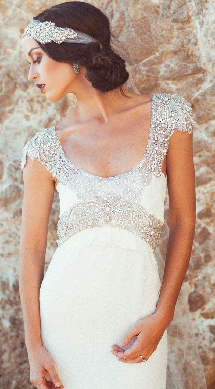 vestido de noiva pra gestante