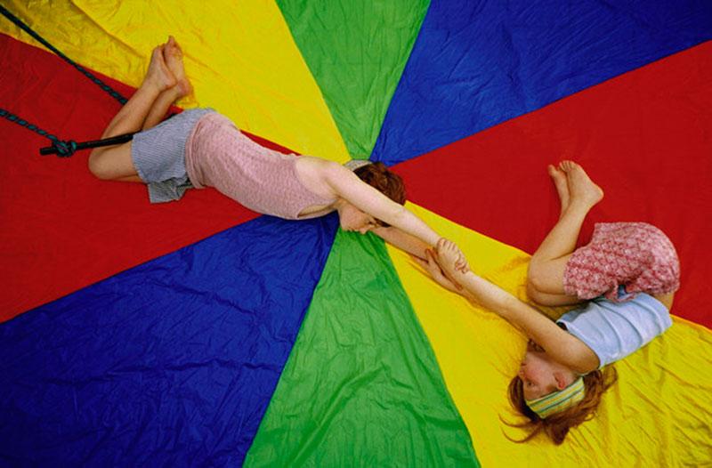Jan-Von-Holleben---acrobatas