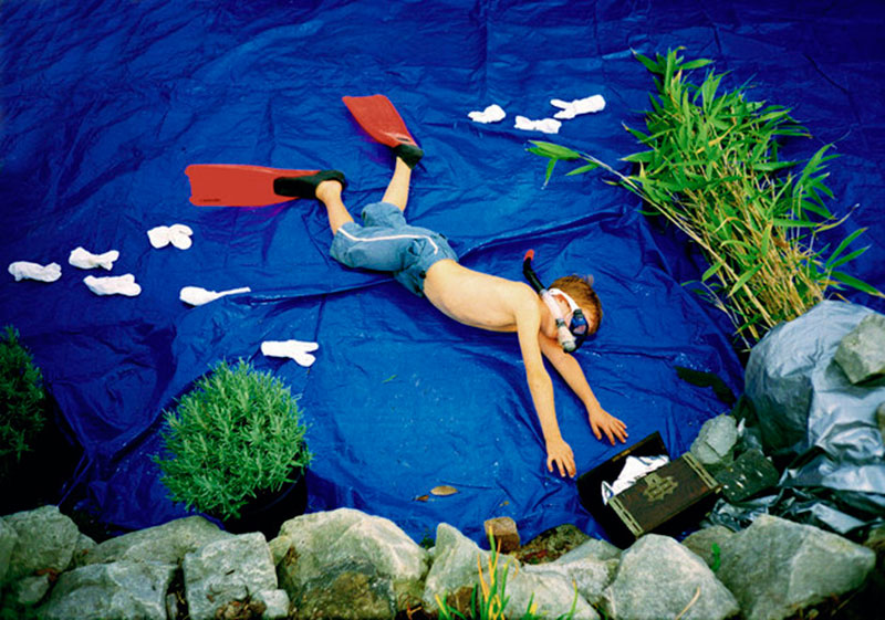 Jan-Von-Holleben---o-mergulhador