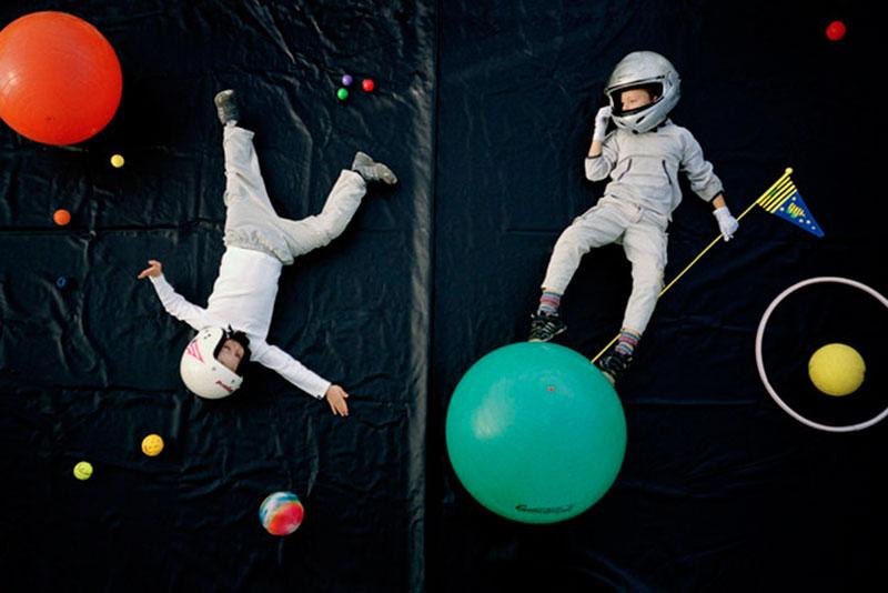 Jan-Von-Holleben---os-astronautas