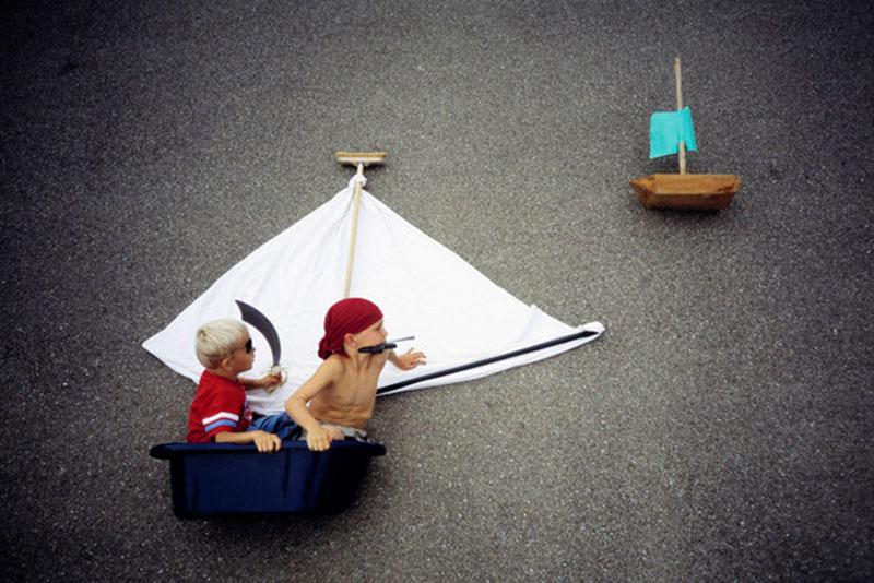 Jan-Von-Holleben---os-piratas