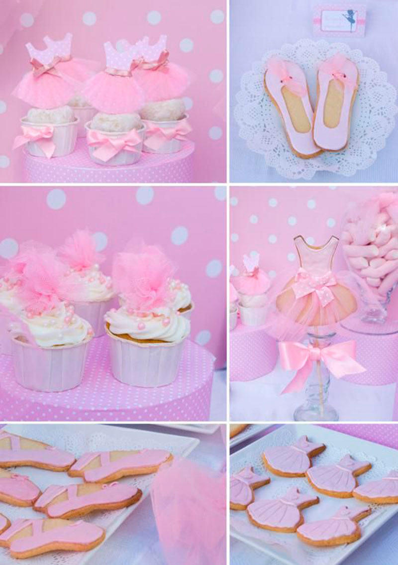 cookie-cupcake