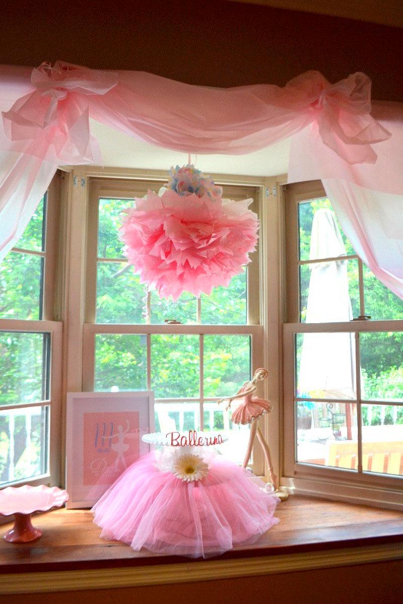 decor_pink