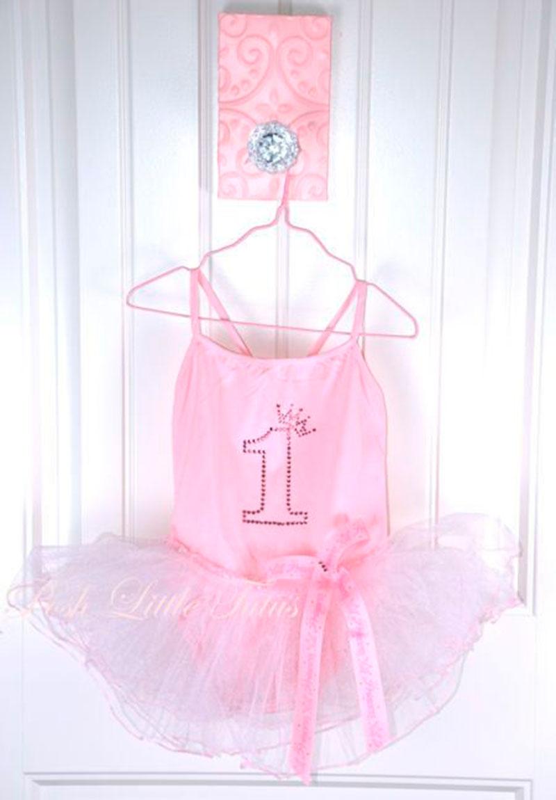roupa de 1 aninho