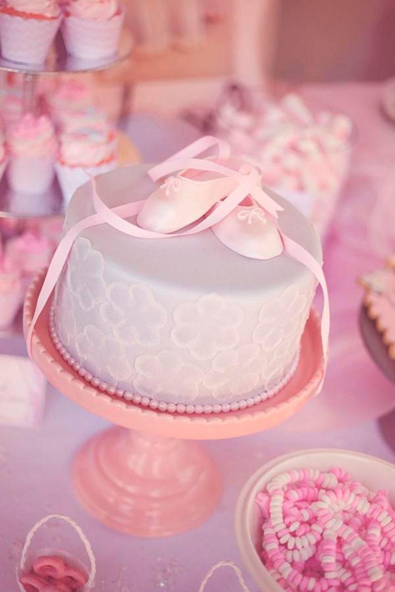 sapatilhas-bolo