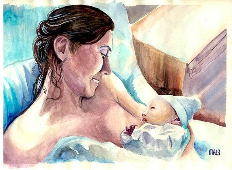 bebe_nascimento_1