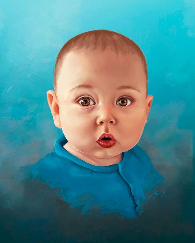 bebe_presente-da-mamae-bebe-lindo-desenho