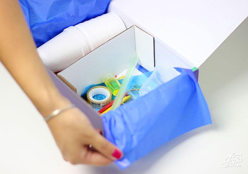 arte surpresa caixa-2