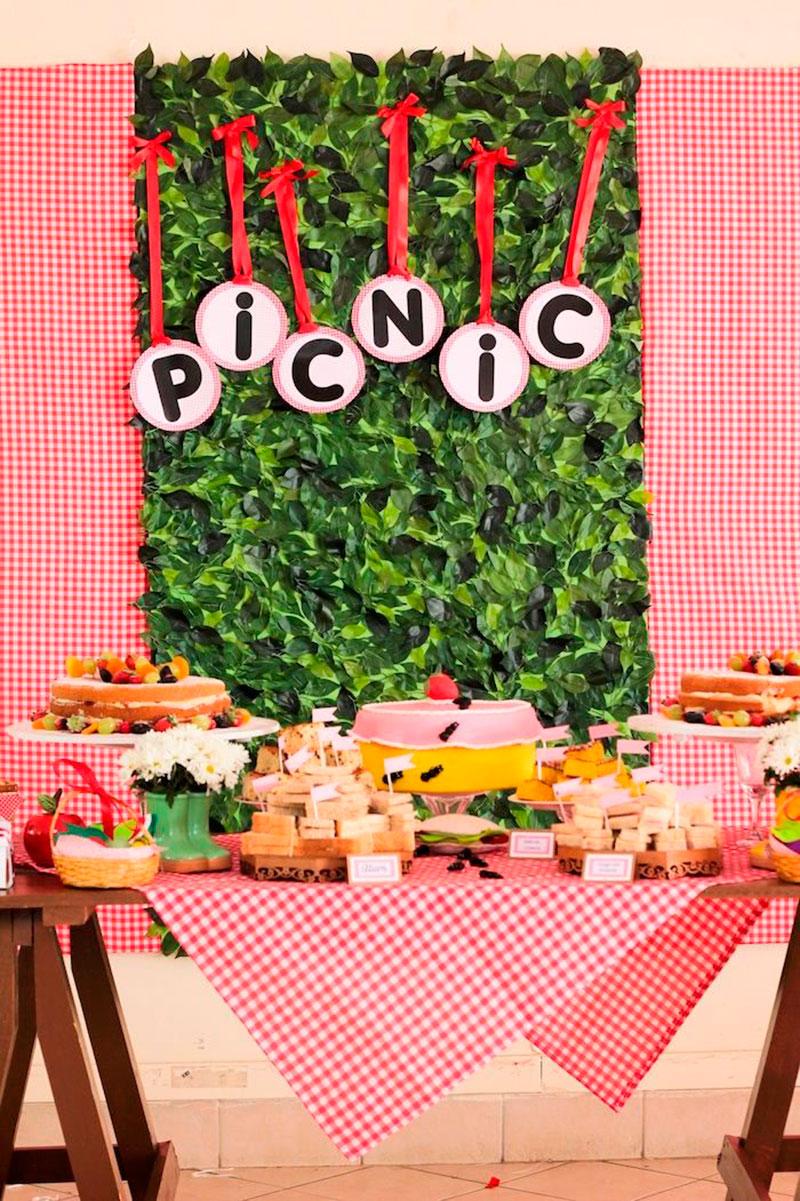 festa piquenique 3