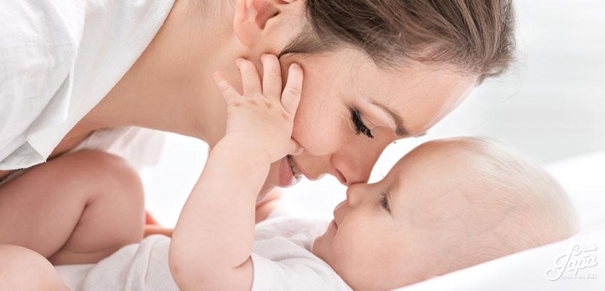 Bebe-de-4-meses-4-melhores-dicas-para-o-crescimento-mamae