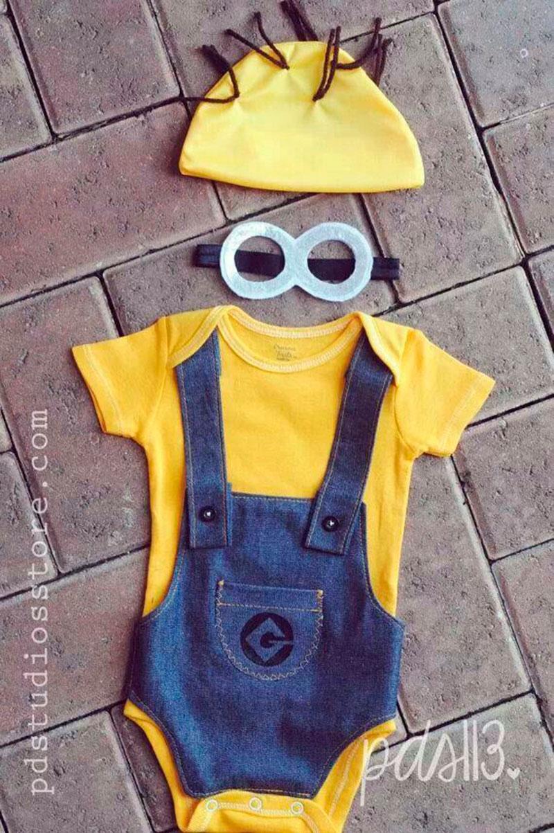 Body-Minions-2-festas infantis