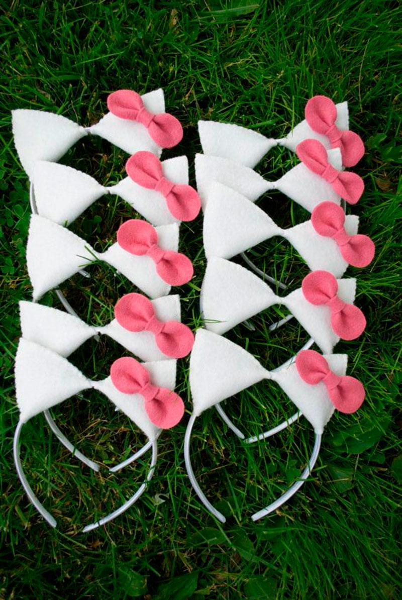arco-branco-e-rosa