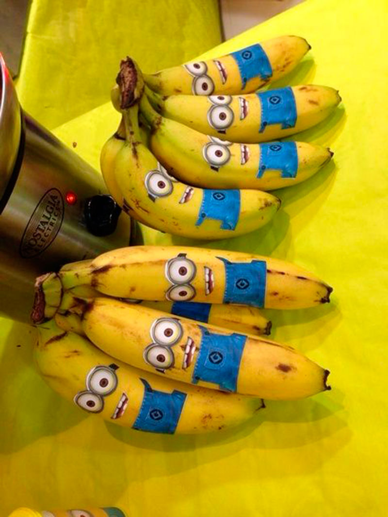 banana-personalizada