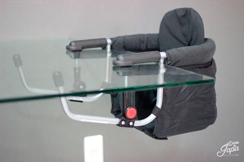 bebe-confort-cadeira-de-alimentacao-6