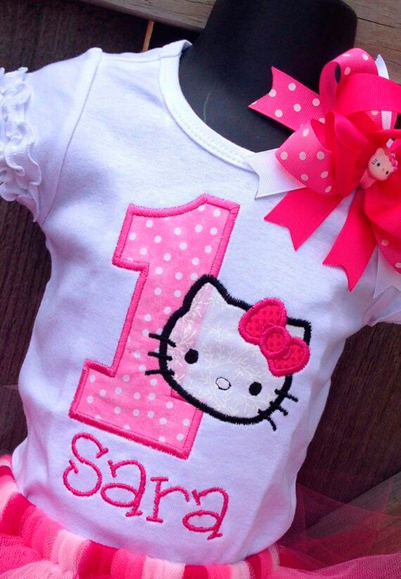 blusa da rosa