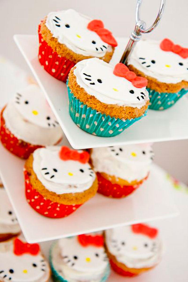 cupcake-HK