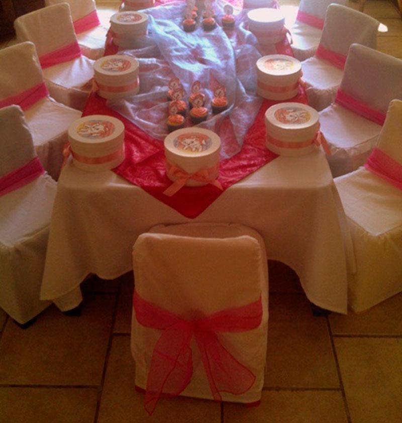 cupcake gata marie