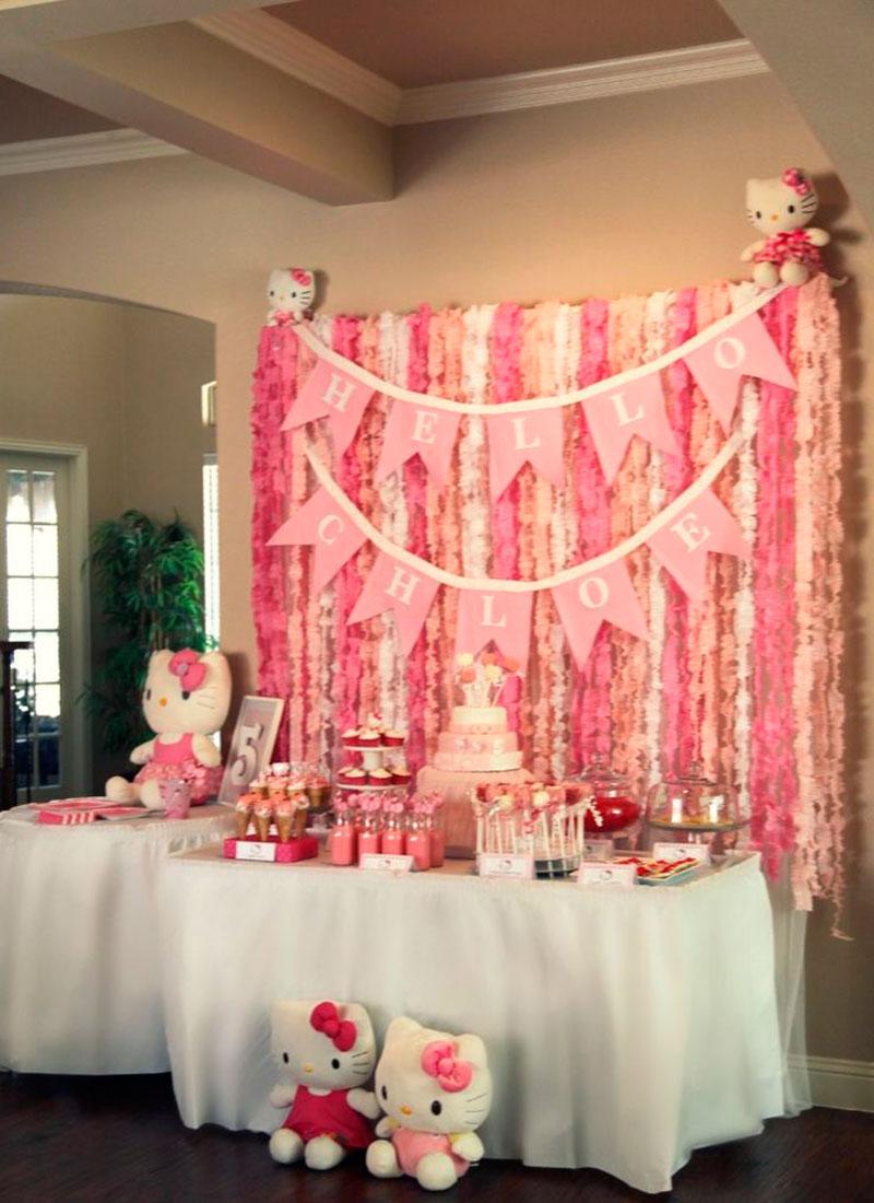 decoracao-rosa branco