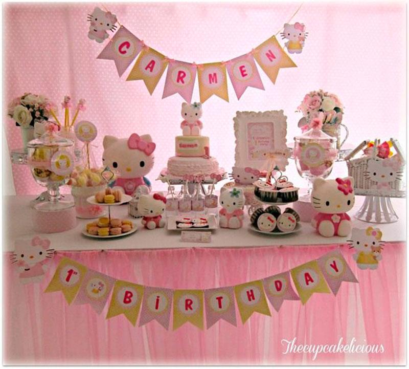mesa de decoracao-rosa