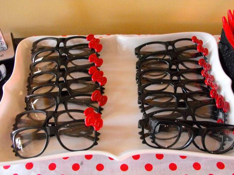 oculos-hello