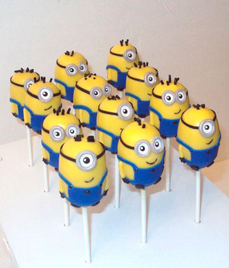 popcake-minions-2