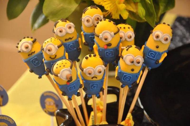 popcake-minions