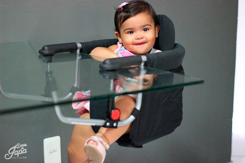 sophie-cadeira-de-alimentacao-portatil-2