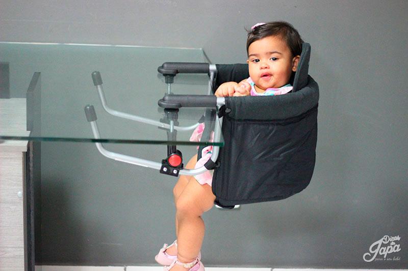 sophie-cadeira-de-alimentacao-portatil-3