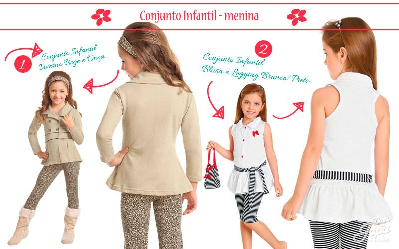 8-roupas-infantis-para-passeios-meninas-1