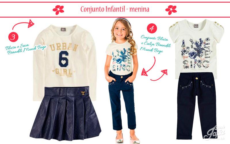 8-roupas-infantis-para-passeios-meninas2-2