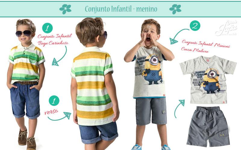 8-roupas-infantis-para-passeios-meninos1-1