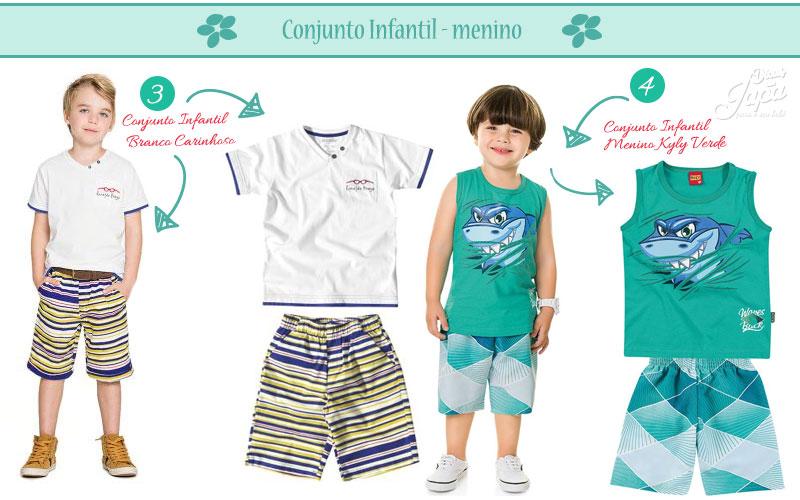 b4ee31d6d572e 8 roupas infantis para passeios - Dicas da Japa