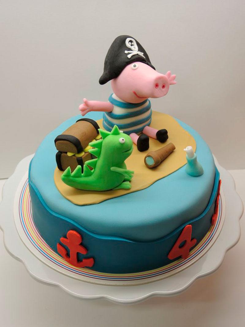 Festa George Pig-bolo-2