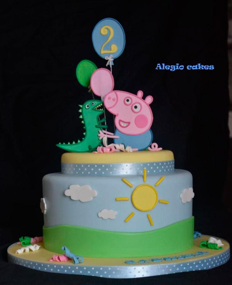 George Pig-bolo-5
