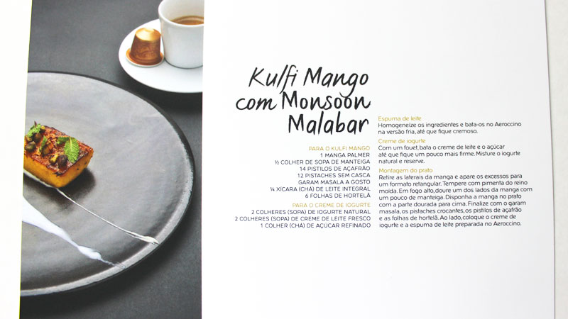 Kulfi-Mango-com-Monsoon-Malabar