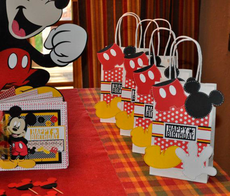 Saquinho do Mickey-2