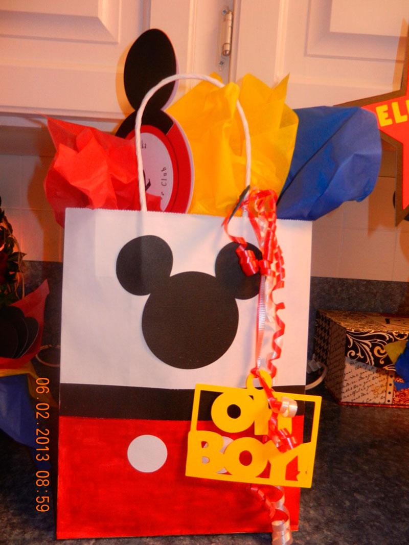 Saquinho do Mickey-3