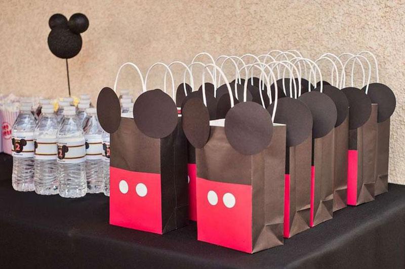 Saquinho do Mickey-6