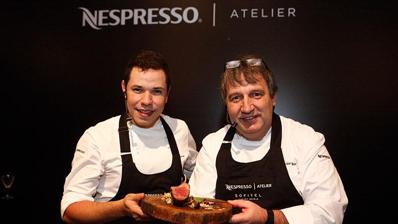 atelier-nespresso-1