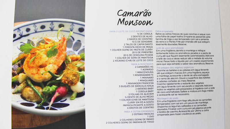 camarao-monsoon