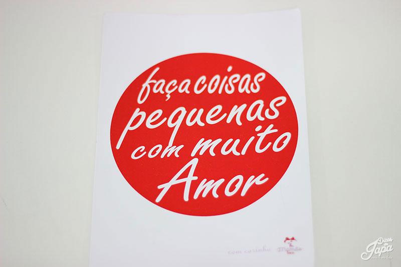 cartao-mamaebox-pascoa-fraseinspiracao