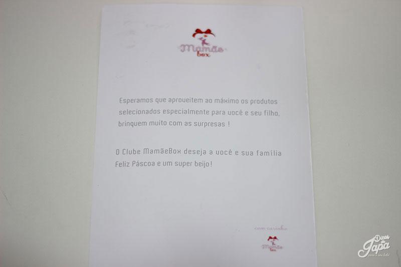 cartao-mamaebox-pascoa