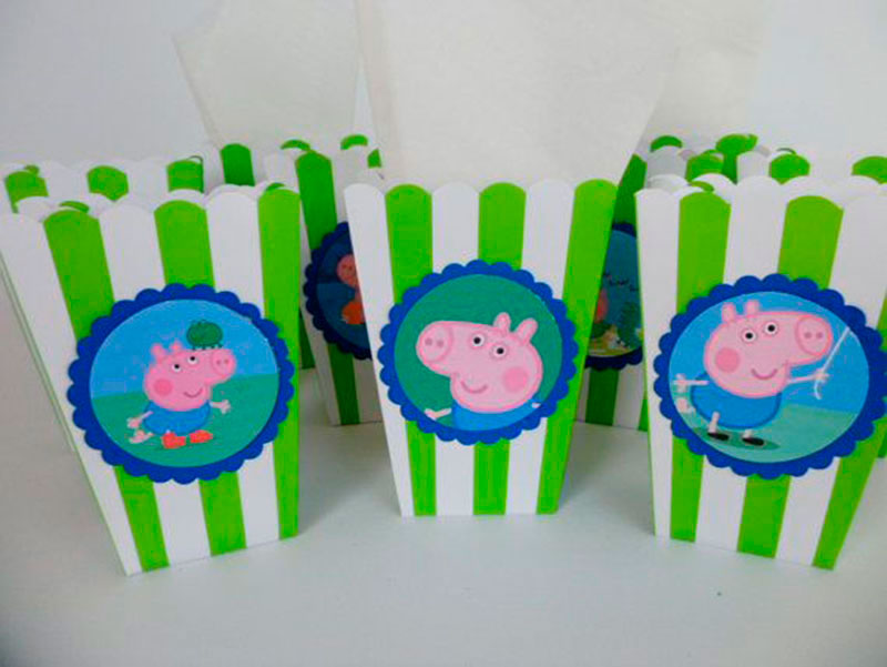decor -George Pig-2