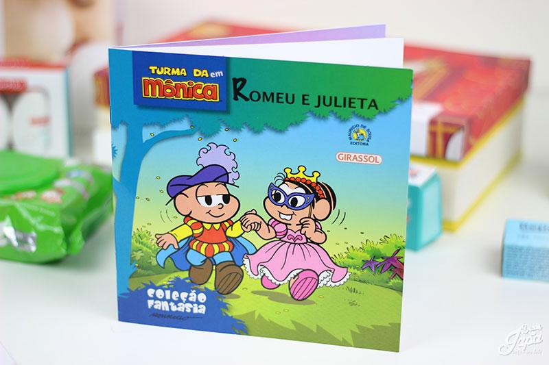 livrinho-da-monica